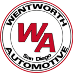 Wentworth Automotive San Diego Ca