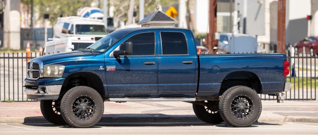 Diesel truck repair, Truck Maintenance, diesel engines