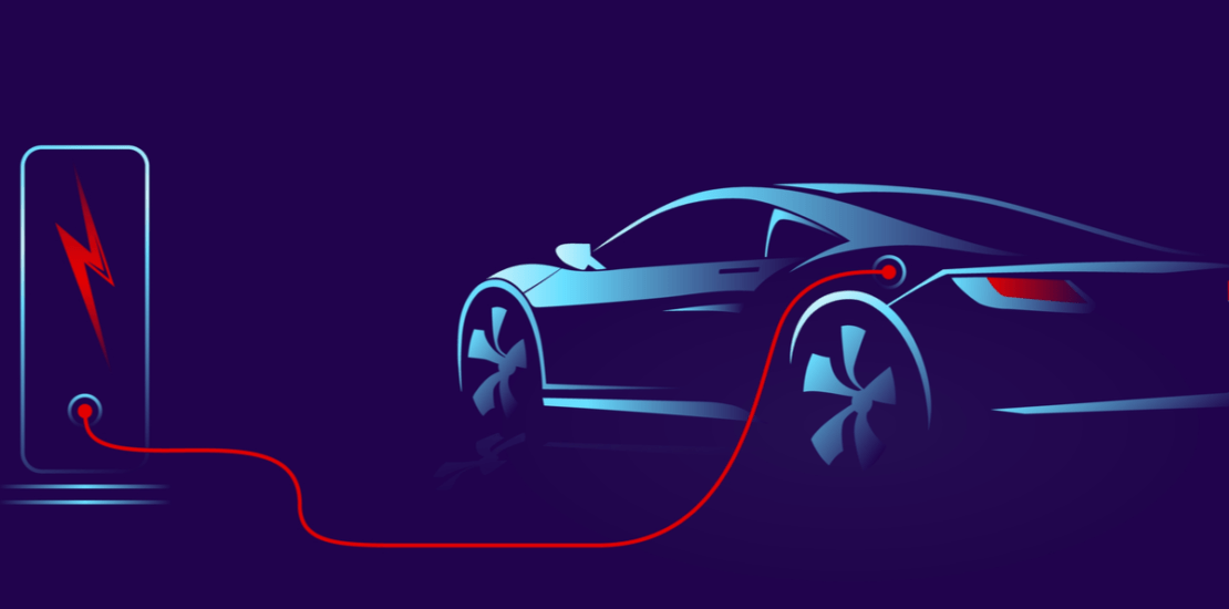 Hybrid Auto Maintenance, regenerative braking System, Tires, Hybrid Battery, Fluids