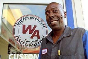 Lonnie-wentworth-auto-repair