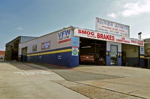 wentworth-auto-repair-home