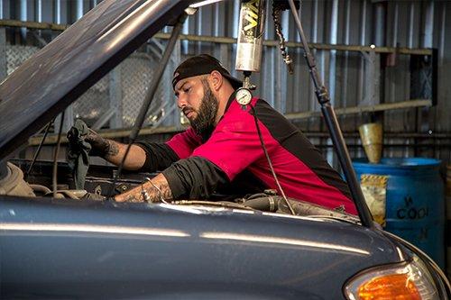 wentworth-auto-repair-san-diego-ca