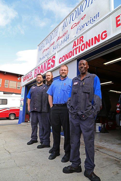 wentworth-auto-repair