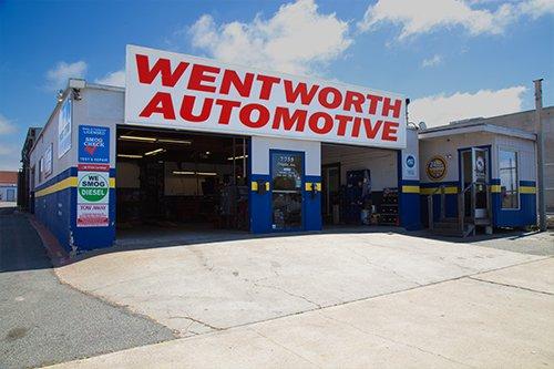 wentworth-oil-change-san-diego-ca