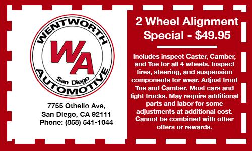 wentworth-special-2-wheel-special-49.95