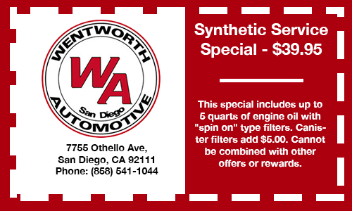 wentworth-special-synthetic-special-39-95