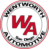 San Diego Auto repair 92111 | Wentworth Automotive (858)541-104 | Oil Change in San Diego, CA